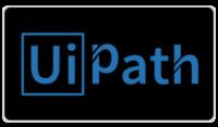UI Path